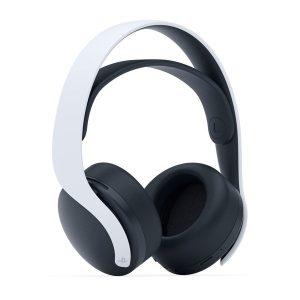 PlayStation PULSE™ 3D Wireless Headset